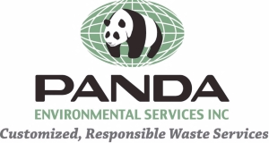 Home Panda Environmental Services Inc  Specializing in Junk